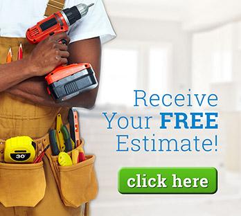 Colorado Remodeling Companies Remodelers In Colorado