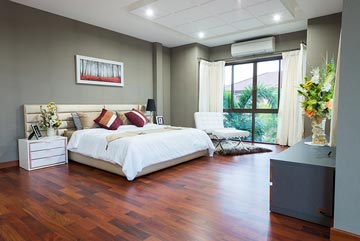 Payson, AZ Bedroom Remodeling