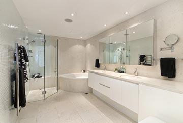 Texas Remodeling Companies Remodelers In Texas - Bathroom remodel midland tx